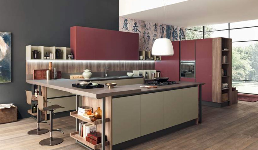 cuisiniste bordeaux latest best cuisiniste bordeaux types cuisine types cuisines cours cuisine. Black Bedroom Furniture Sets. Home Design Ideas